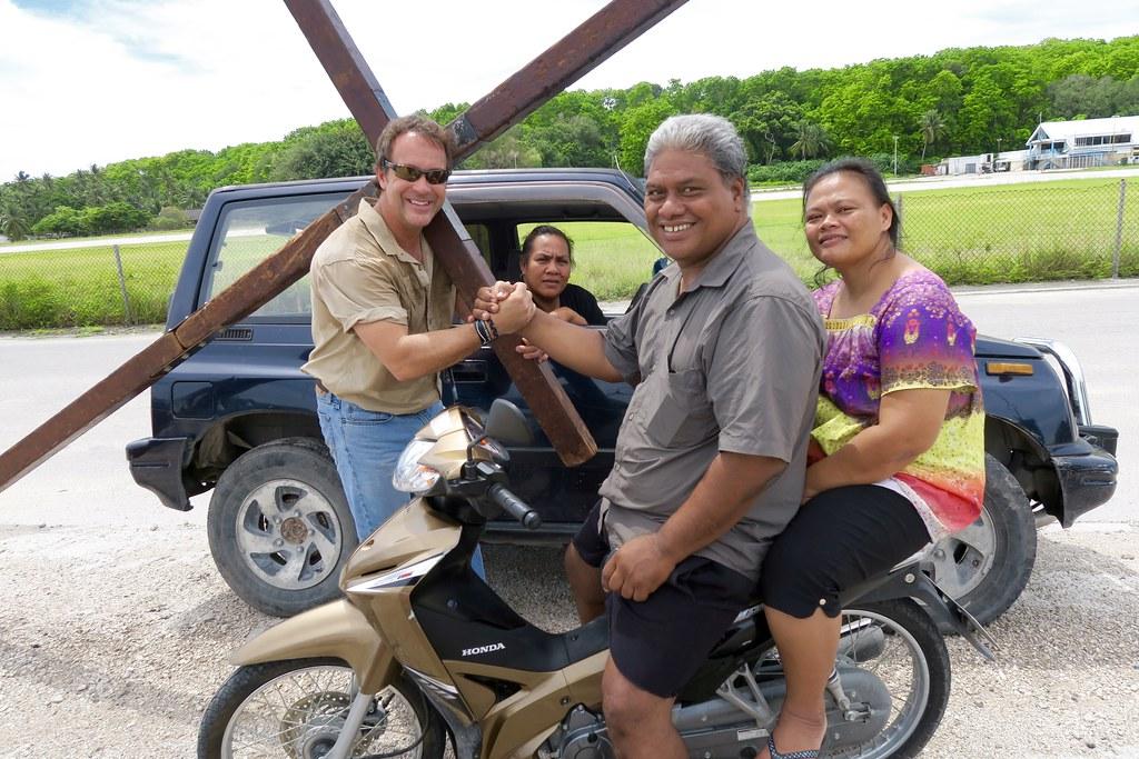 Nauru Image15