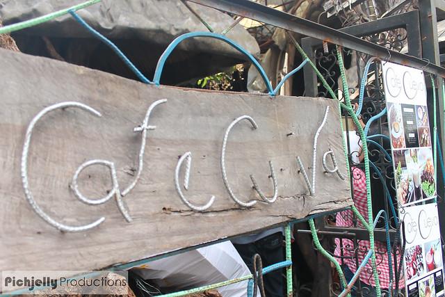 Azalea_Baguio_EOS-7635