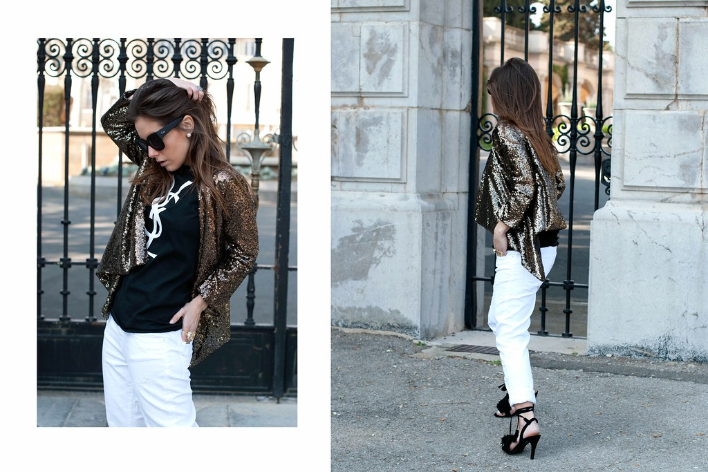 013_black_and_white_outfit