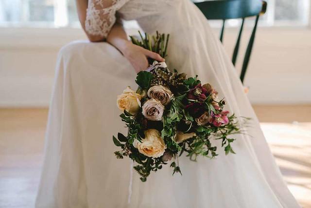 jess-hunter-photographer-portland-wedding-photographer-9826