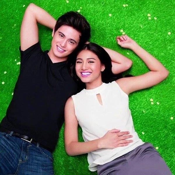 james and nadine avon philippines