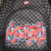 Marlon bag. by AKIT.DDS
