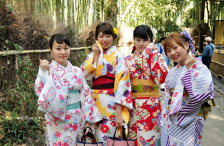 日本京都嵐山03
