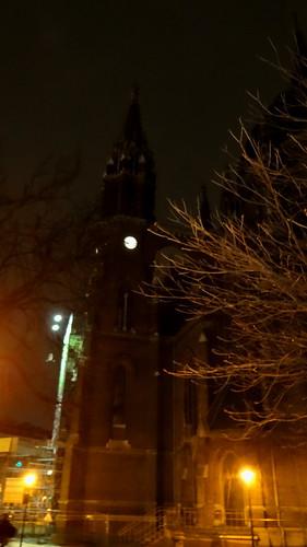 Nacht und Schuld, Wien in deinem Licht 01391