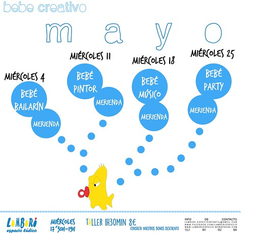 planning_bebecreativo_mayo_01