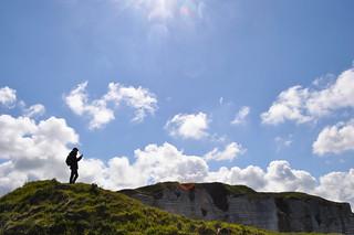 cliff_walk11