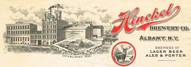 hinckel-brewery-letterhead
