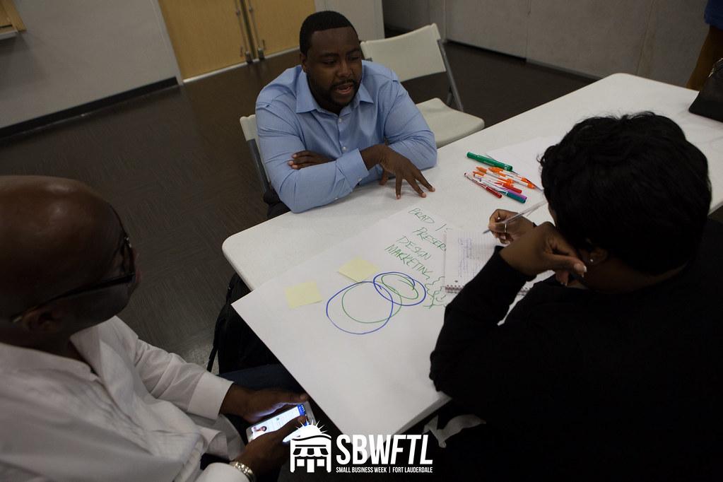 som-sbwftl-startup-0268
