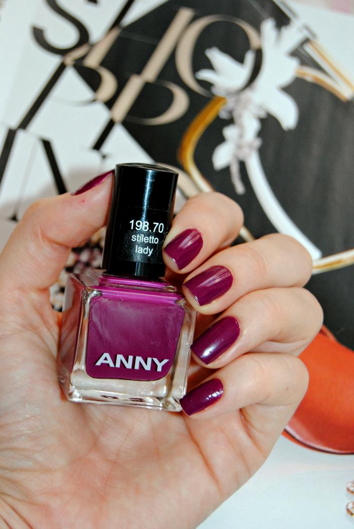 Anny Nailpolish_Stiletto Lady (05)