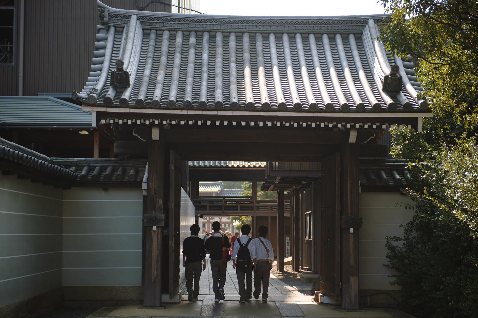 2015VQ@Kyoto-613