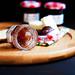 jam&crackers2 by carolincr