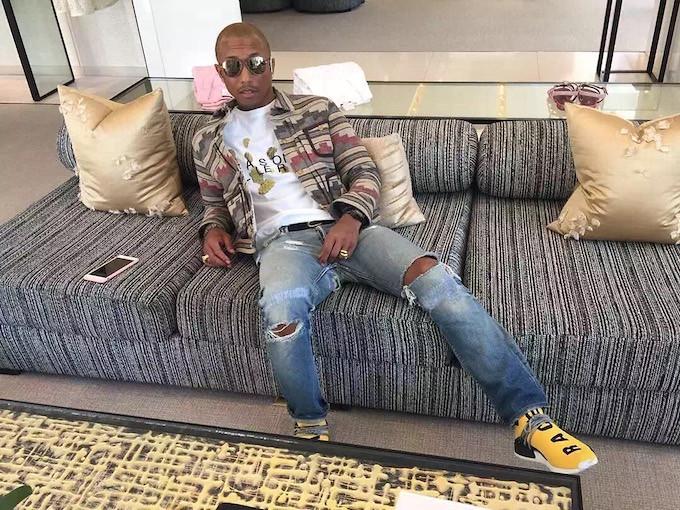 pharrell-adidas-boost-nmd