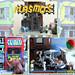 Slums of Mandalore by I Scream Clone