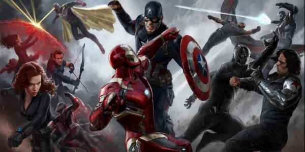 Captain_America_Civil_War_109207