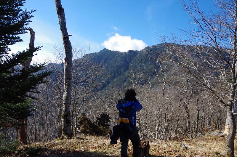 20141123-大峰山八経ヶ岳(Saku)-0024.jpg
