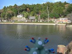 Magneton in Togane, Chiba 4