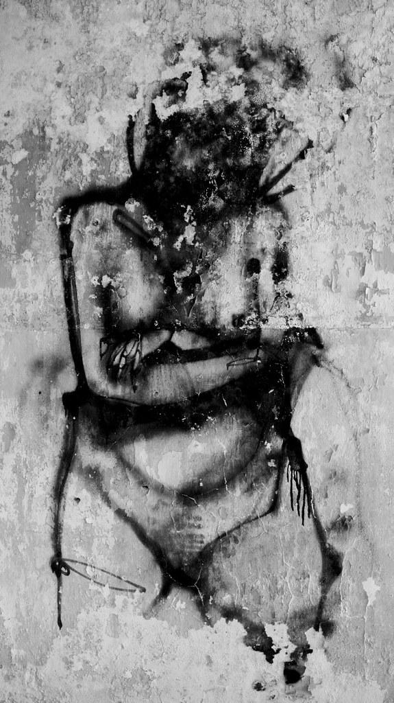 Beelitz-Heilstätten_4_2016-39