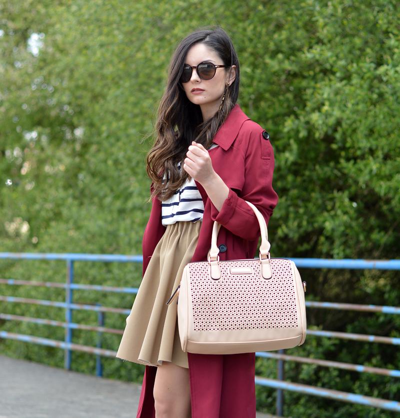 zara_ootd_outfit_lookbook_gabardina_maria mare_11