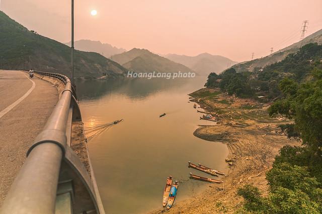 K0961.0414.Tạ Khoa.Bắc Yên.Sơn La