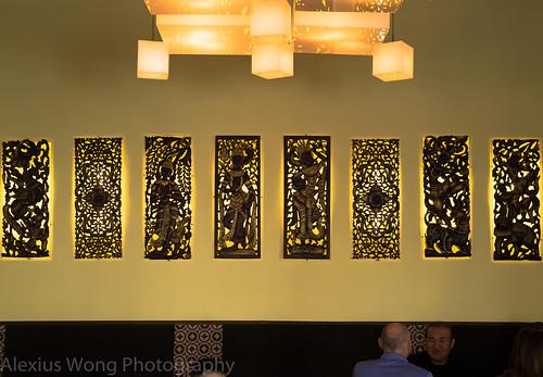 Thip Kao Restaurant