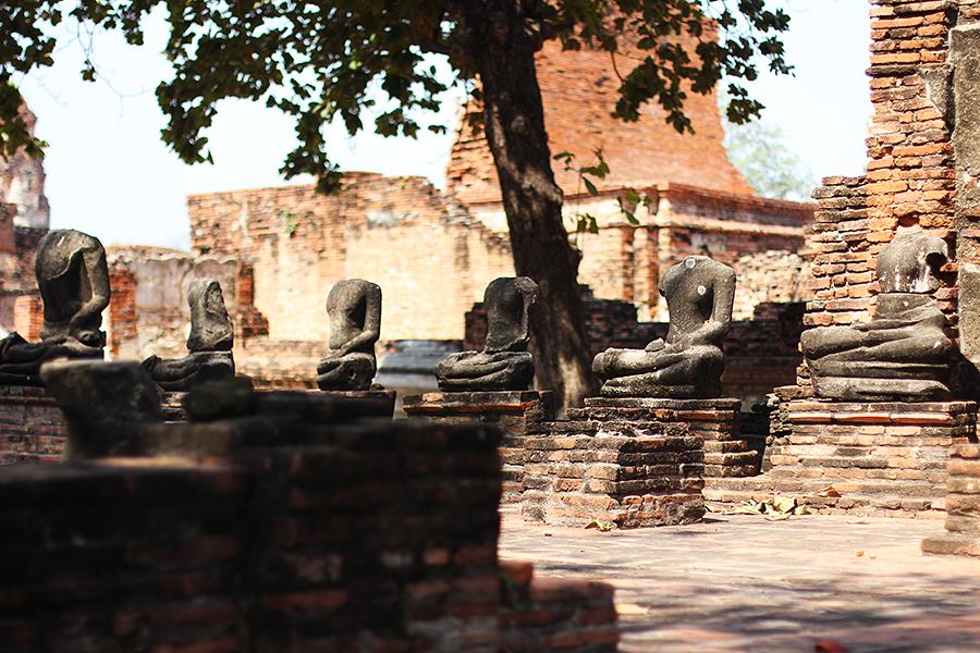 Wat-Maha-That_21
