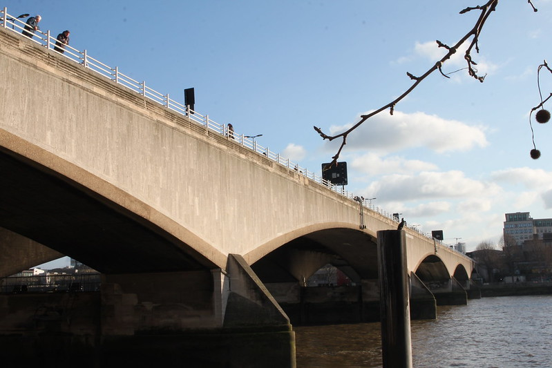 london-River Thames-17doc隨拍 (1)