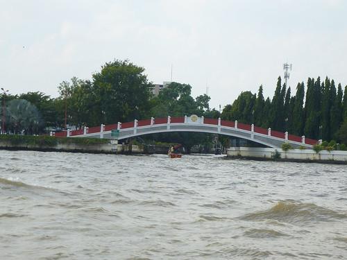 Bkk 16-Chao Phraya (5)