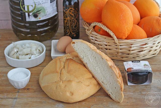 Porra de naranja www.cocinandoentreolivos.com (1)