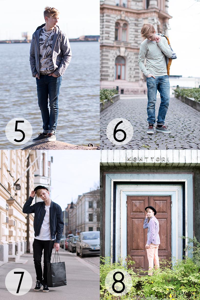 jere_viinikainen_look_lookbook_fashion_photographer_Valokuvaaja_muoti_VALMIS1