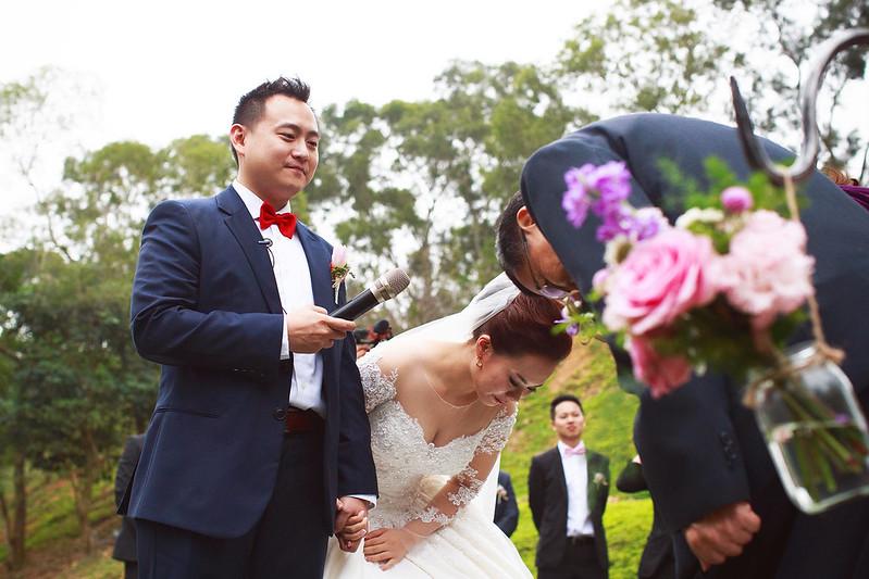 顏氏牧場,後院婚禮,極光婚紗,意大利婚紗,京都婚紗,海外婚禮,草地婚禮,戶外婚禮,婚攝CASA__0172