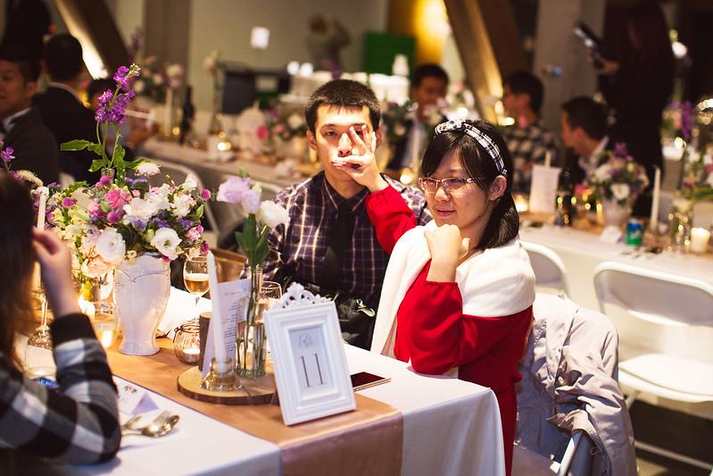 顏氏牧場,後院婚禮,極光婚紗,意大利婚紗,京都婚紗,海外婚禮,草地婚禮,戶外婚禮,婚攝CASA__0201