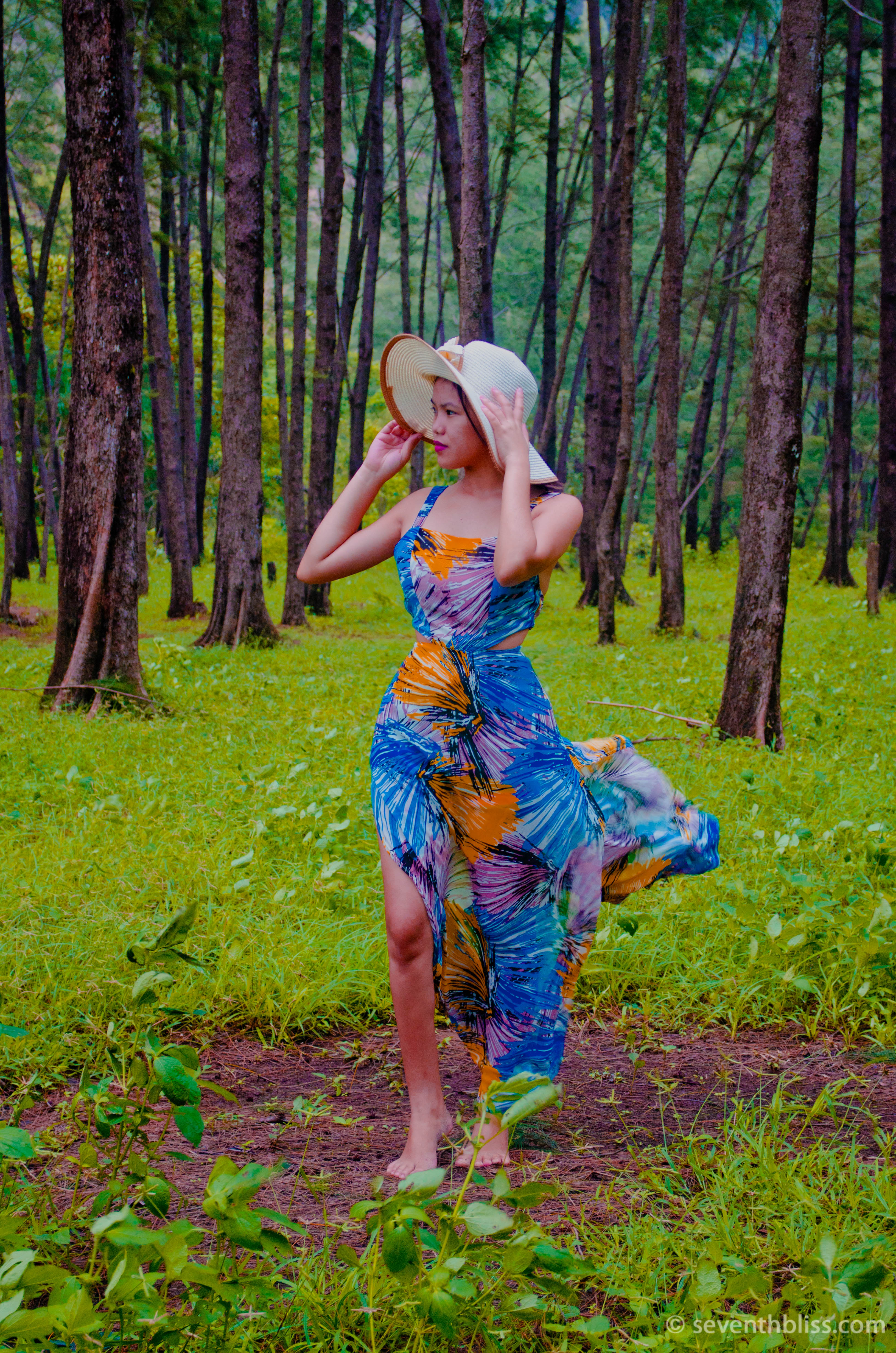 seventhbliss_anawangin_outfit (16)