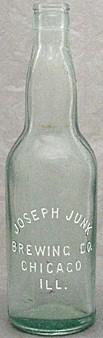 junk-bottle
