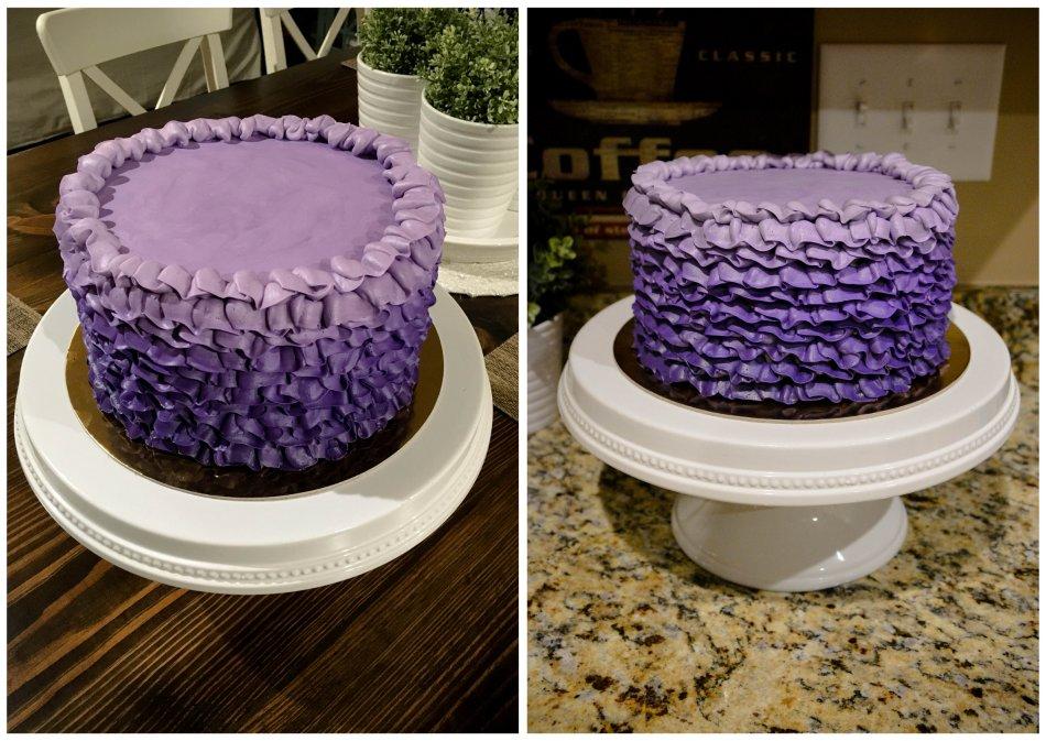 yummy cake!!