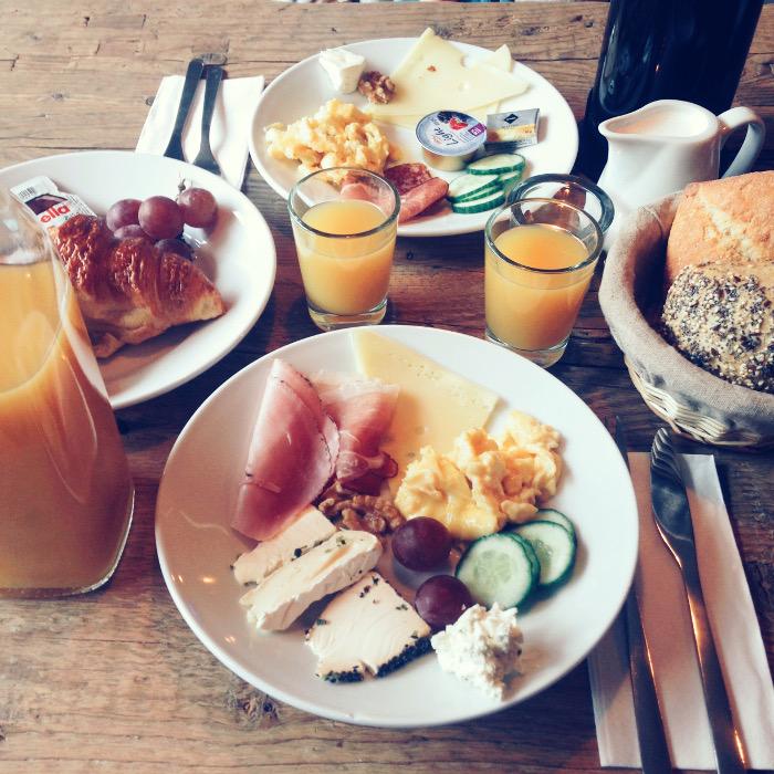 food_love12