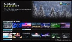 Nvidia_Shield-9.jpg