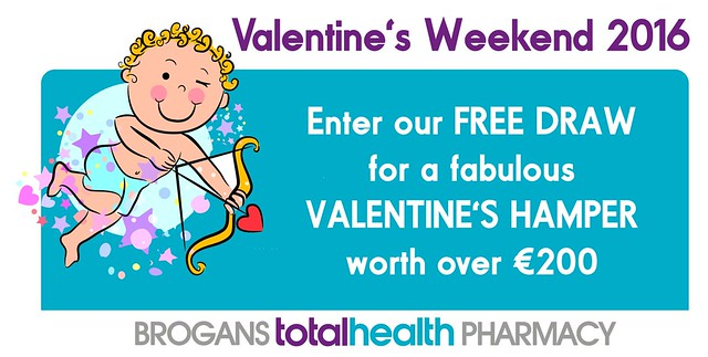 Brogans Pharmacy Valentines-2016