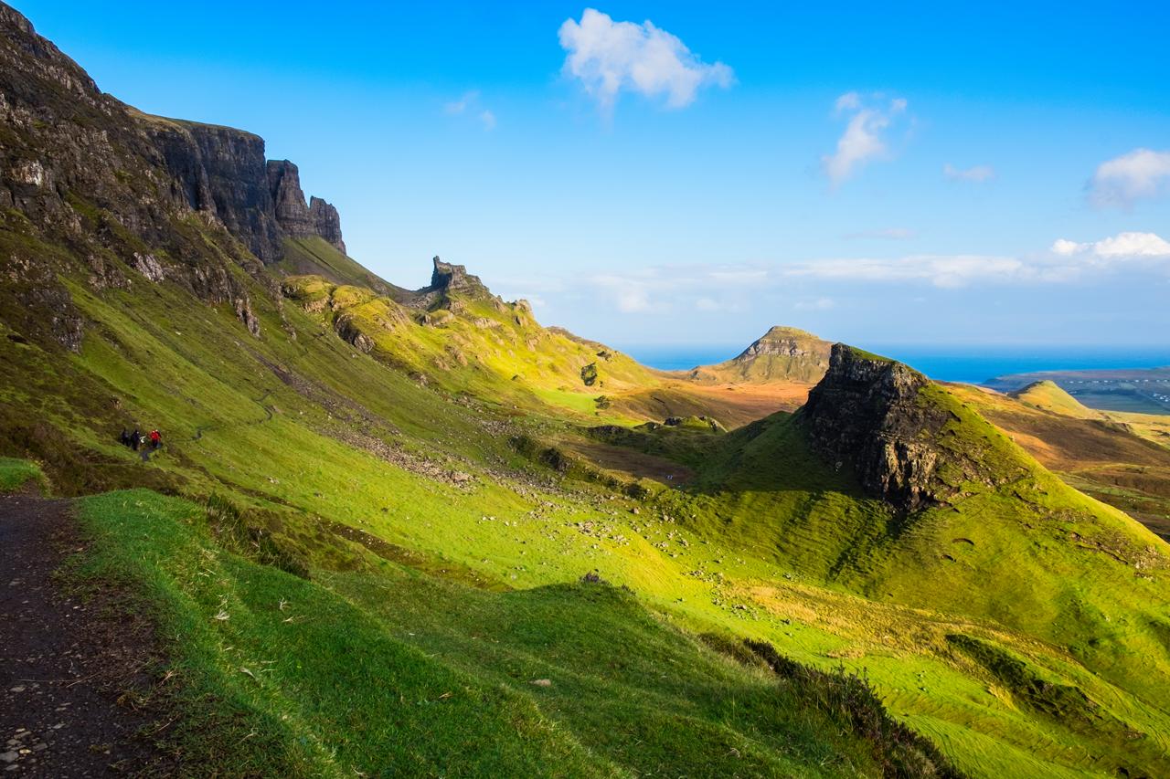 scotland_1015_253