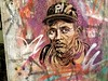 The Great Clemente