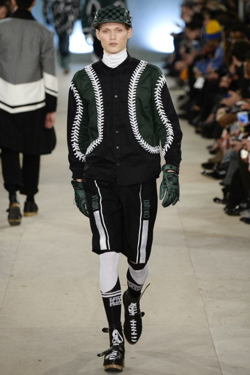 ktz-fw-2016-london-26