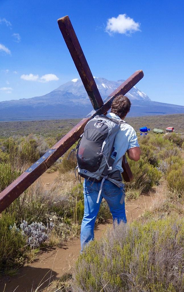 Tanzania (Kilimanjaro) Image20