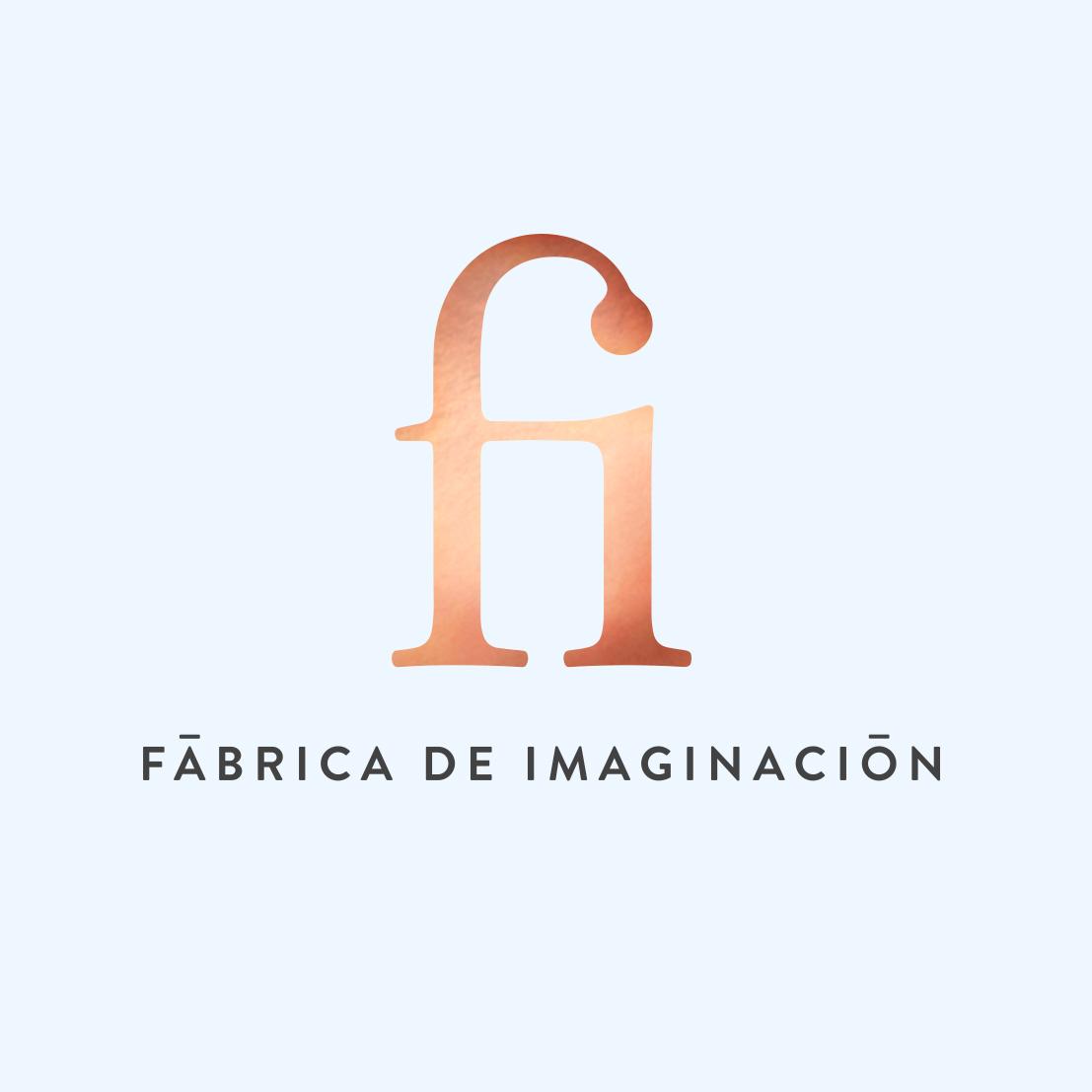 logo-fi-instagram2