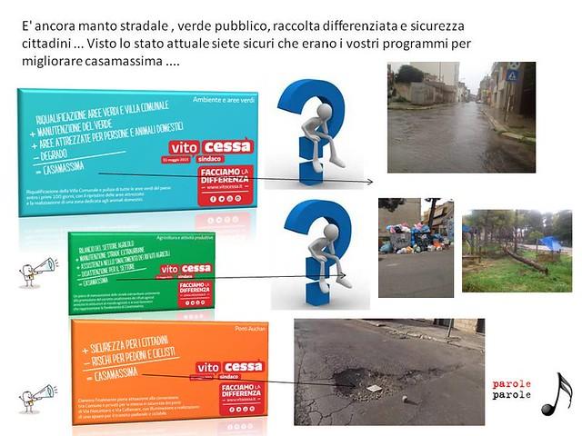 Vito Mazzei comunicato (2)