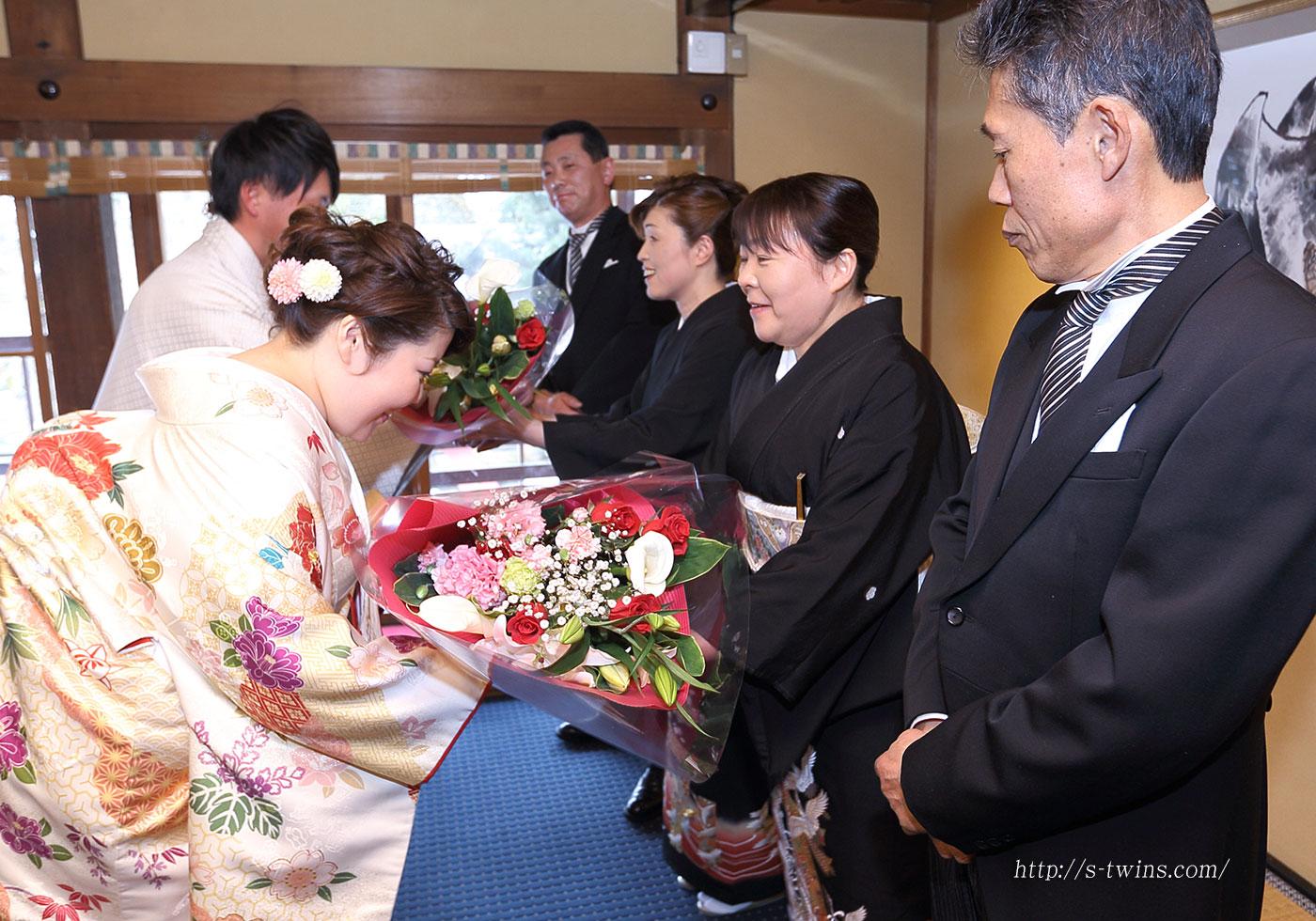 16feb27igarashitei_wedding15