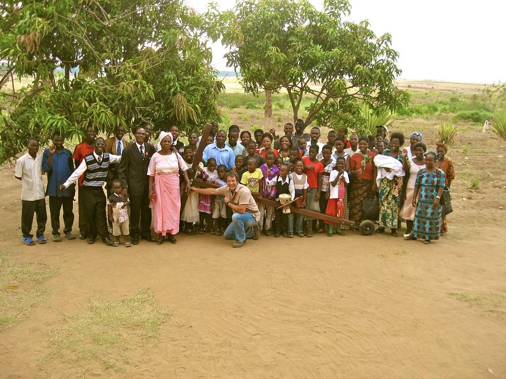 Malawi Image38
