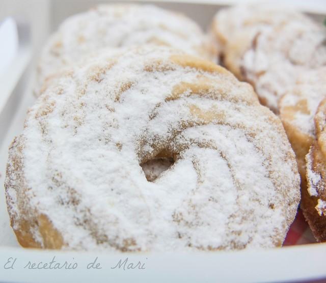 galletas de cítricos 3