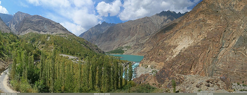 trees pakistan sky panorama lake mountains water clouds canon landscape geotagged wide tags location elements vegetation cloudscapes canonefs1022mmf3545usm ghizer khalti gilgitbaltistan imranshah canoneos70d gilgit2