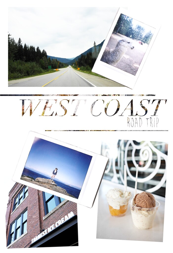 west-coast-road-trip-1