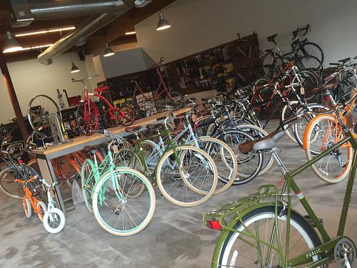 Crank Bike Shop-2.jpg