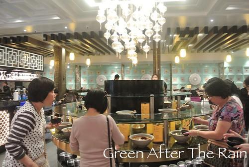150912k Dainty Sichuan Food _11